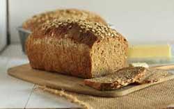 Tam Buğday Ekmeği Nedir ?
