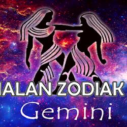 Kumpulan Gambar Kata Kata Zodiak Terbaru