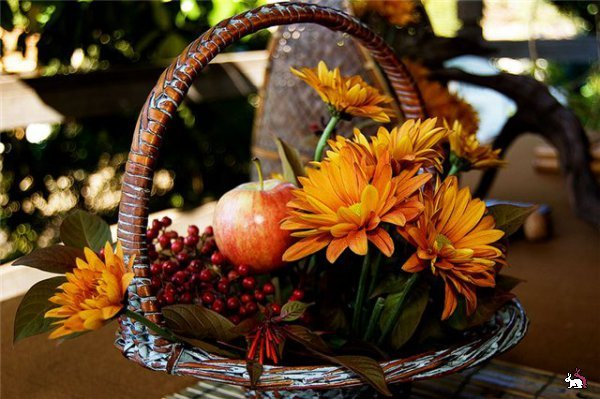 Осенние букеты и некоторые секреты их изготовления и сохранения http://prazdnichnymir.ru/  осень, цветы, букеты, создание букетов, букеты осенние, цветы осени, флористика, украшение дома, композиции осенние, сохранение цветов, сохранение букетов, изготовление букетов, цветы в интерьере, осеннее настроение, для дома, советы, украшение дома,Осенние букеты и некоторые секреты их изготовления и сохранения http://prazdnichnymir.ru/