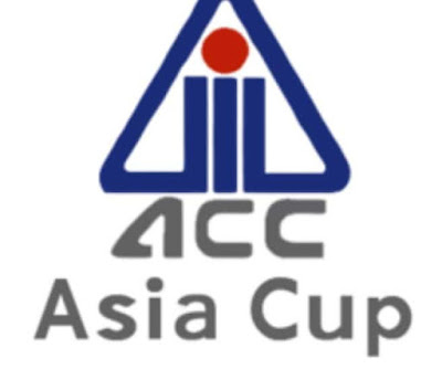 Download Asia Cup T20 2016 PC Game