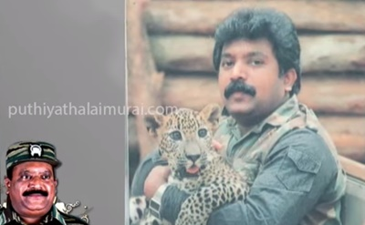 Indru Ivar: Mullivaikkal Remembrance Day – Struggle For Freedom | #Mullivaikkal #Prabhakaran