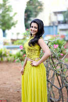 Catherine Tresa Stills (5) by Kiran Sa 05.jpg