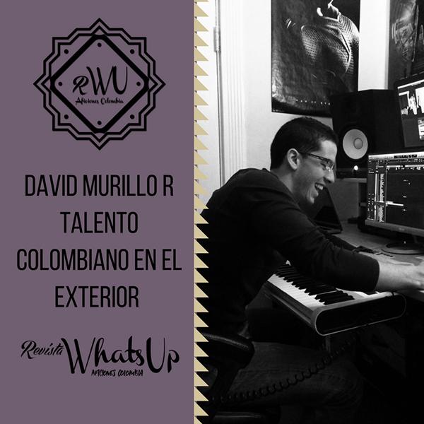 David-Murillo-Talento-Colombiano-exterior