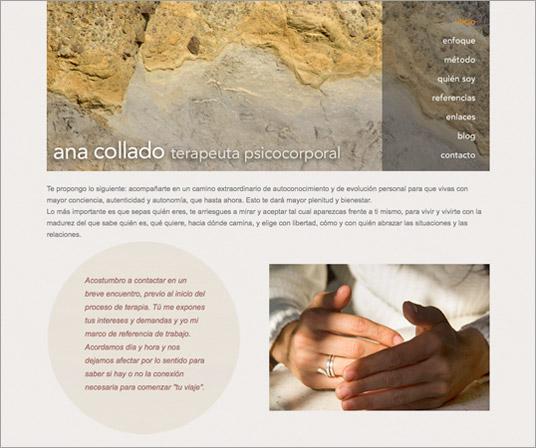 http://www.anacolladoterapeuta.com/