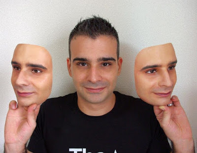 Vulnerabilidad en los smartphones con los rostros 3D-TuParadaDigital