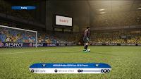 PES 2013 ADBOARDS EURO 2016 By Michel Casillas