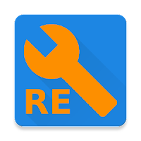 root essentials apk download