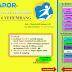 Contoh Aplikasi Raport Kurikulum 2013 Semester 2