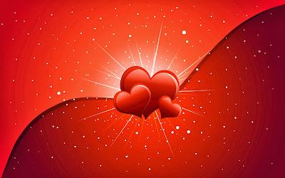 Valentines-Day-Desktop-Wallpaper