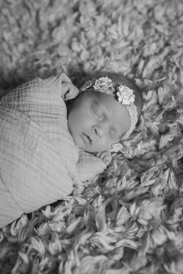 BFBN Week: 7 Ways to Establish Good Sleep Habits from Birth AND Dropping to One Nap