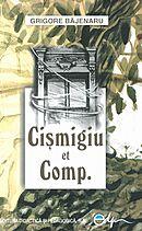 Cismigiu et comp