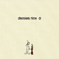 damien rice delicate mp3 download