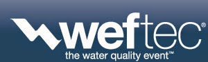 http://www.weftec.org/