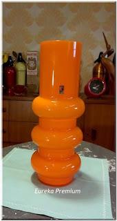 http://www.eurekapremium.com/2018/06/vintage-1970s-modern-vase.html