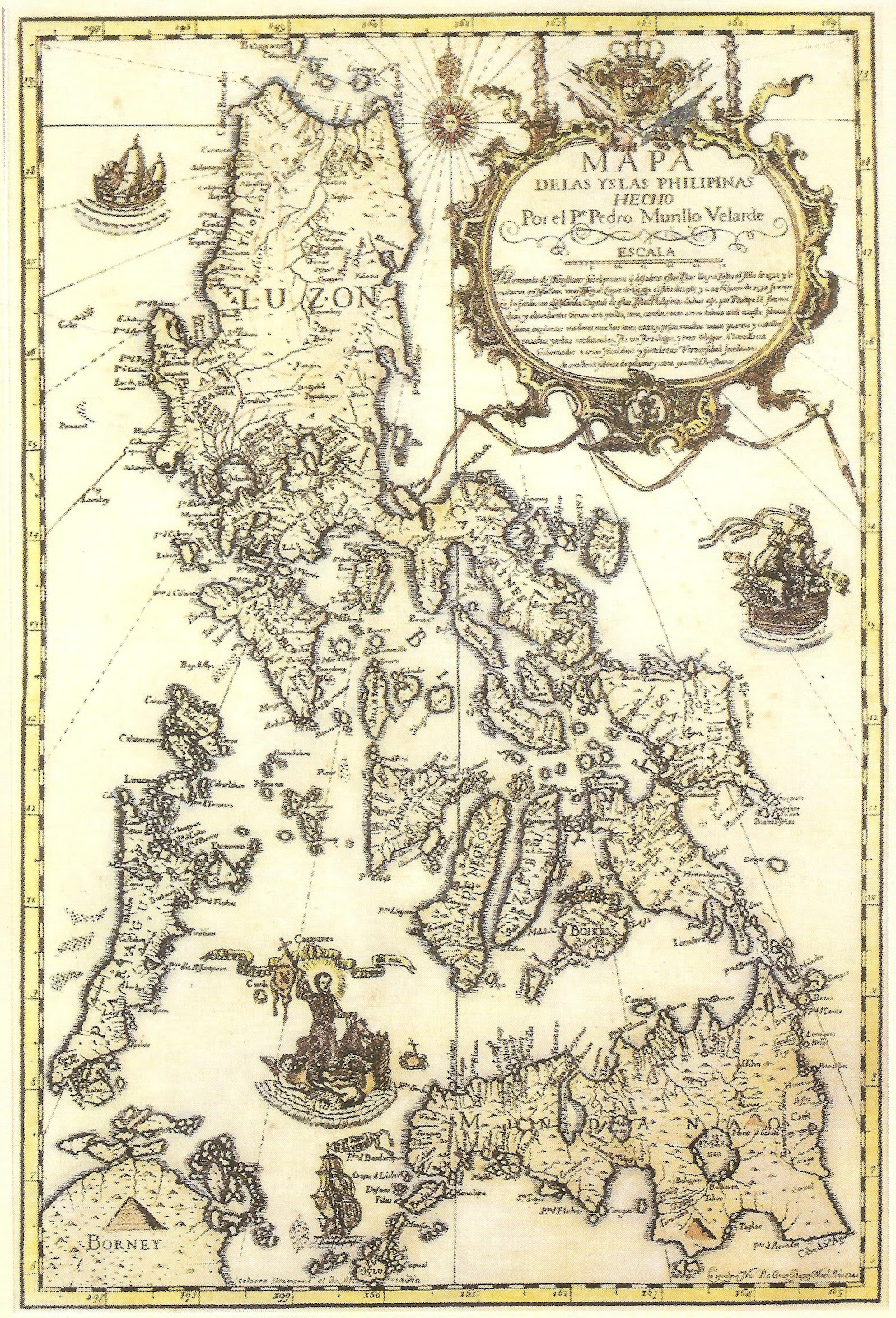 page+28+murillo+map+001 Map Of Abbeville La on map of pointe coupee parish la, map of belle rose la, map of johnson bayou la, map of duson la, map of basile la, map of lake arthur la, map of allen parish la, map of portage la prairie manitoba, map of gray la, map of angola la, map of ball la, map of tallulah la, map of avoyelles parish la, map of rapides parish la, map of st amant la, map of butte la rose la, map of vermilion parish la, map of columbia la, map of louisiana, map of st. francisville la,
