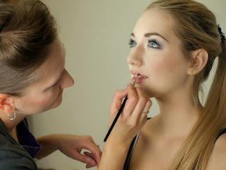Best Makeup Artists of Pakistan