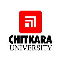 Chitkara University Exam Dates 2018 | Admission Information | Eligibility