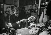 http://alienexplorations.blogspot.co.uk/1979/07/alien-studio-environments-gigers-work.html
