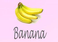 Alimentos-que-a-Mulher-Deve-Adicionar-à-sua-Dieta5