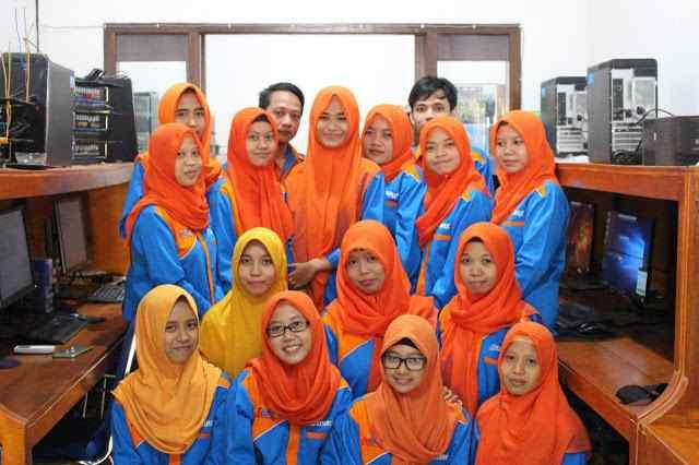 Raja Pulsa Termurah di Kabupaten Magetan Jawa Timur