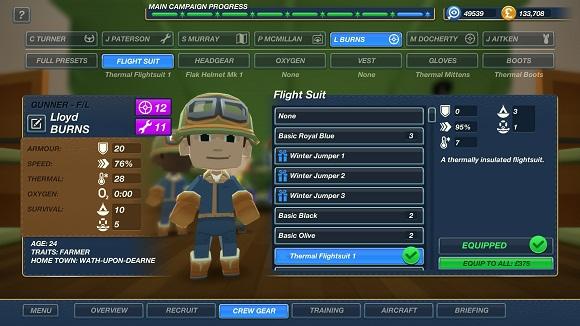 bomber-crew-pc-screenshot-www.deca-games.com-3
