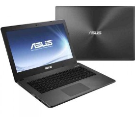 Asus P450L Drivers windows 7, windows 8, windows 8.1, windows 10