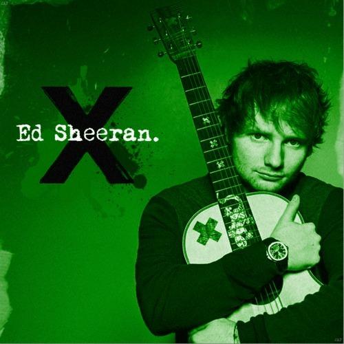 Acapella 4 You: Ed Sheeran - Thinking Out Loud (Acapella)