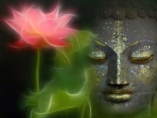 Học thuyết Darwin và Phật giáo