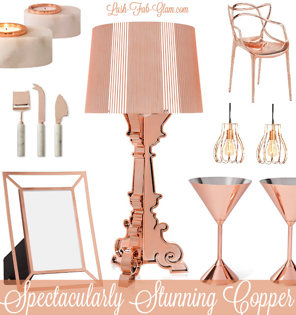 http://www.lush-fab-glam.com/2016/10/5-fantastic-ways-to-decorate-with-copper.html