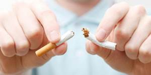 Obat Berhenti Merokok Di Apotik