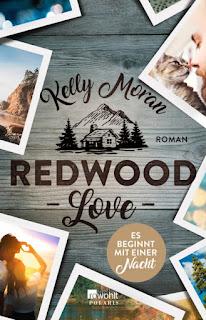 https://www.endlichkyss.de/paperback/kelly-moran-redwood-love-es-beginnt-mit-einer-nacht-band-3.html