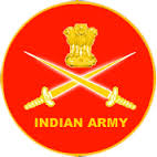 Indian Army Recruitment 2016 - 40 Technical Graduate Course Job Vacancies