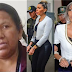 Gabriela Zapata y Nemesia Achacollo no serán beneficiadas con la amnistía