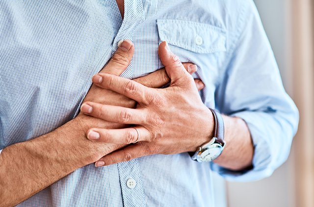 Home Remedies for Heartburn and Acid Reflux