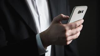 Miles de celulares del FBI sufrieron fallas que causaron la pérdida de mensajes