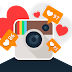 Cara Unik Dapat Followers Instagram