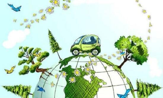 el desarrollo sustentable tambien es necesario