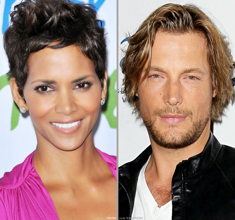 halle berry child support payment