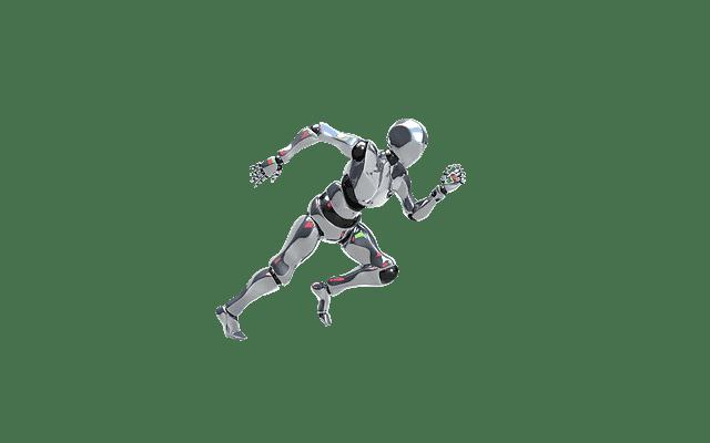 Giyilebilir mekanik dış iskelet