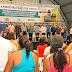 Moradores de Pontezinha e de Cabeceira do Salto recebem duas importantes obras da Prefeitura de São Desidério