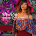 AUDIO | Miss Rizy Ft M Rap Lion - One In A Million | Download