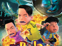 Download film Bola Kampung: The Movie (2013)