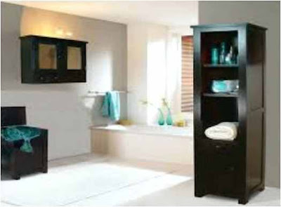 Bathroom Storage Ideas For Renters