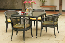 outdoor wood and furniture hot