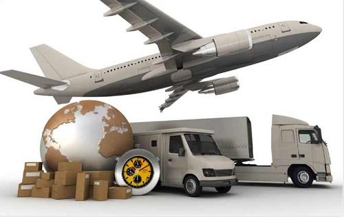 Ship hàng từ Mỹ tại HNC nếu thất lạc có được đền bù không?