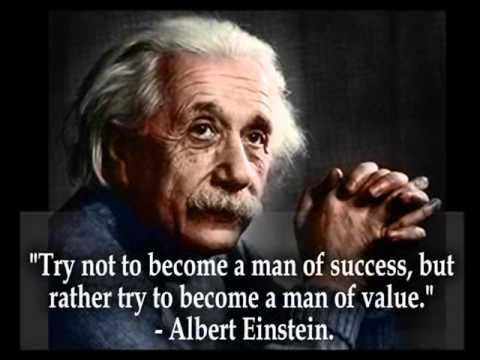 Image result for Albert Einstein blogspot.com