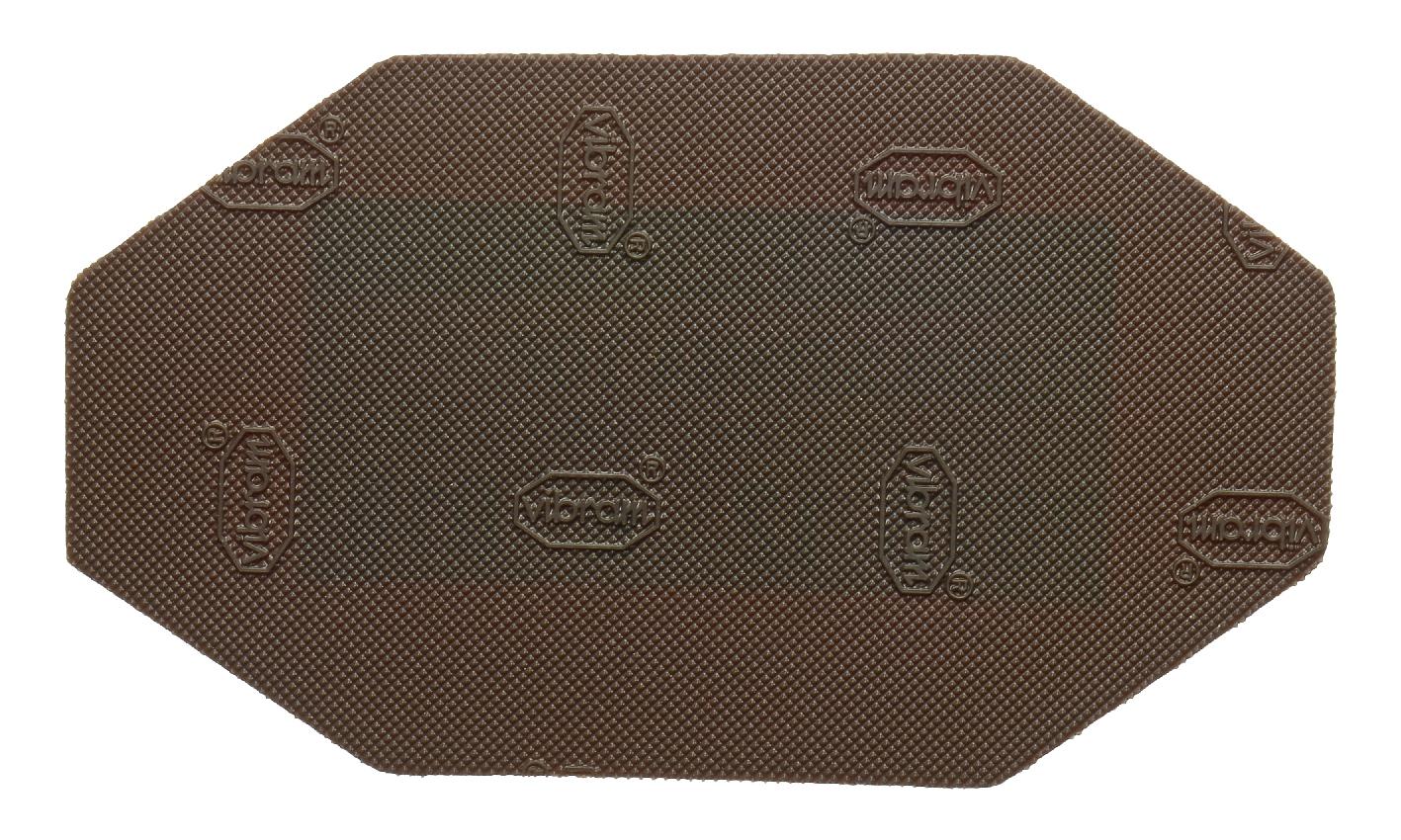 sandales minimalistes les nouvelles plaques vibram sont. Black Bedroom Furniture Sets. Home Design Ideas