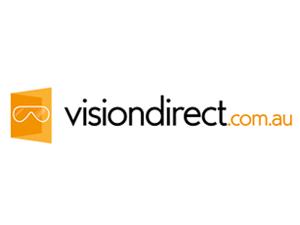 vision direct coupn finder