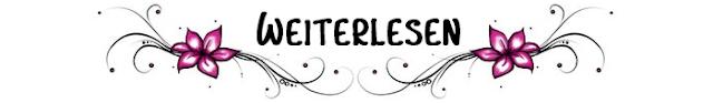 http://nickislesewelt.blogspot.co.at/p/1-bloggeburtstag-geburtstagstour-mit.html