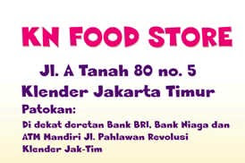 Rumah-rotiku:-supplier-roti-burger